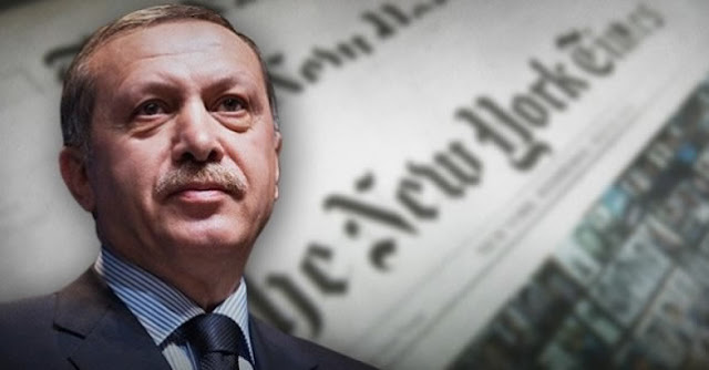 new-york-times-erdogan-fikir-degistirme