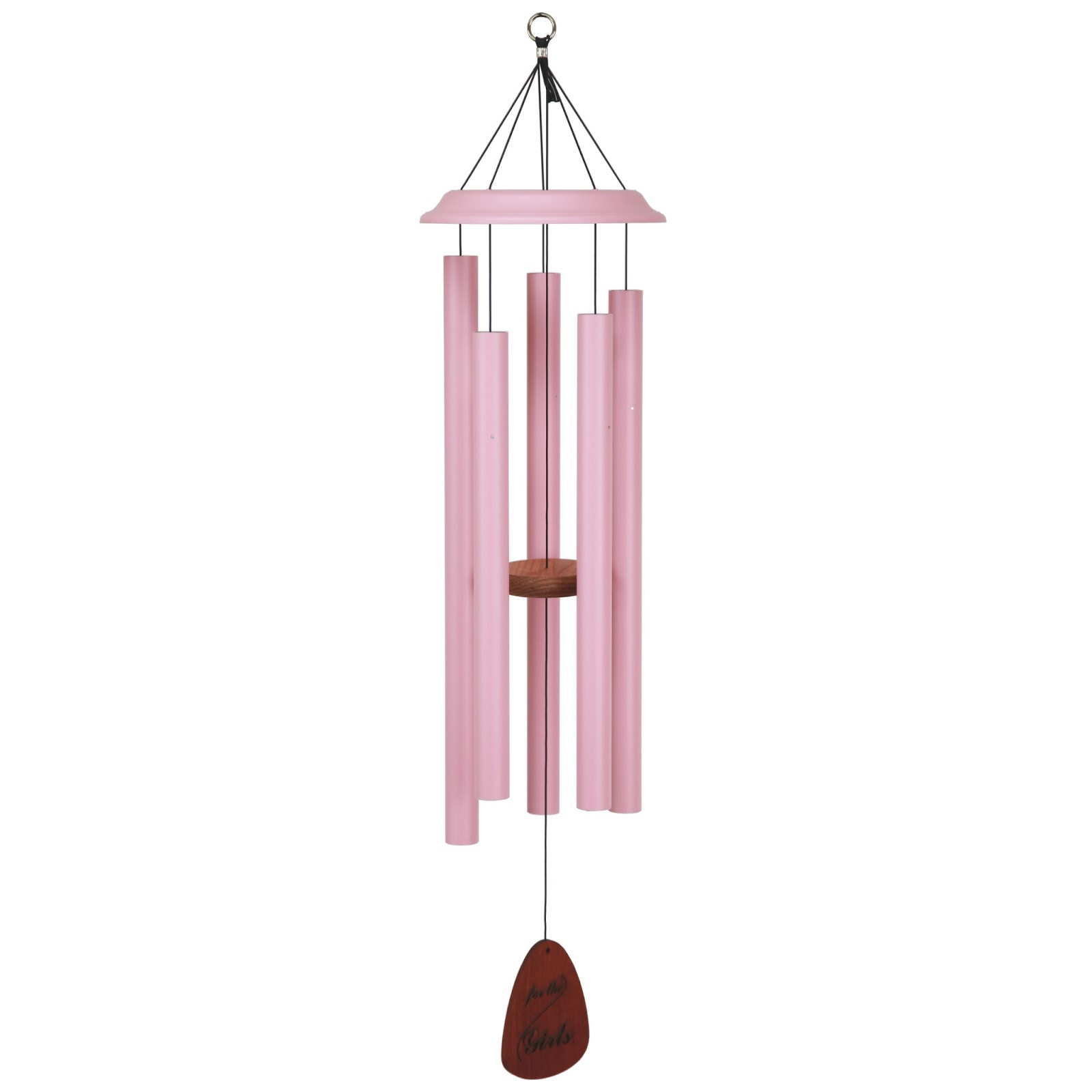 qmt as Giving back as you make your wind chime purchase, please remember that 20%  of online sales will be going to education this september specifically, the.