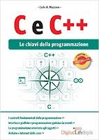 C e C++: Le chiavi della programmazione