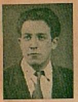 Josep Puigdollers Olm