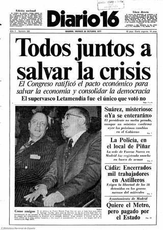 https://issuu.com/sanpedro/docs/diario_16._28-10-1977