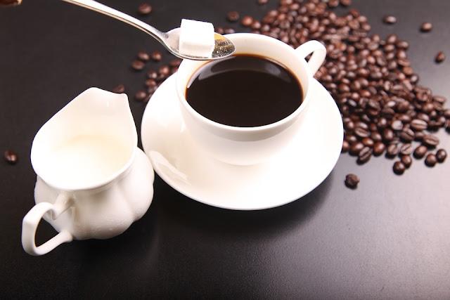 resep kopi untuk diet