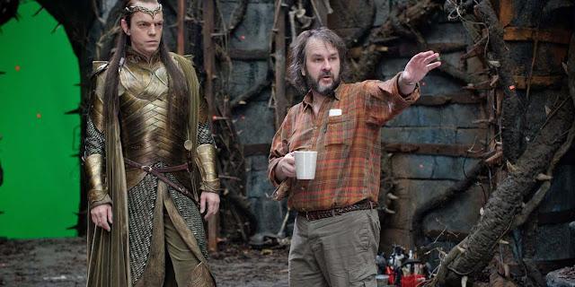 Hugo Weaving cast in Mortal Engines