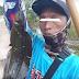 Trik Mancing Ikan Lele Liar