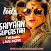 Saiyaan Superstar (Ek Paheli Leela) Lyrics