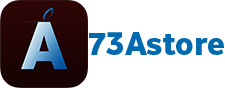 73AStore- third-party App Store to install exclusive tweaks and apps without any jailbreak