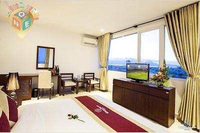 Khách Sạn Gần Biển Giá Rẻ Cho Khách Du Lịch Đà Nẵng Medium_lon_2_887485465_result