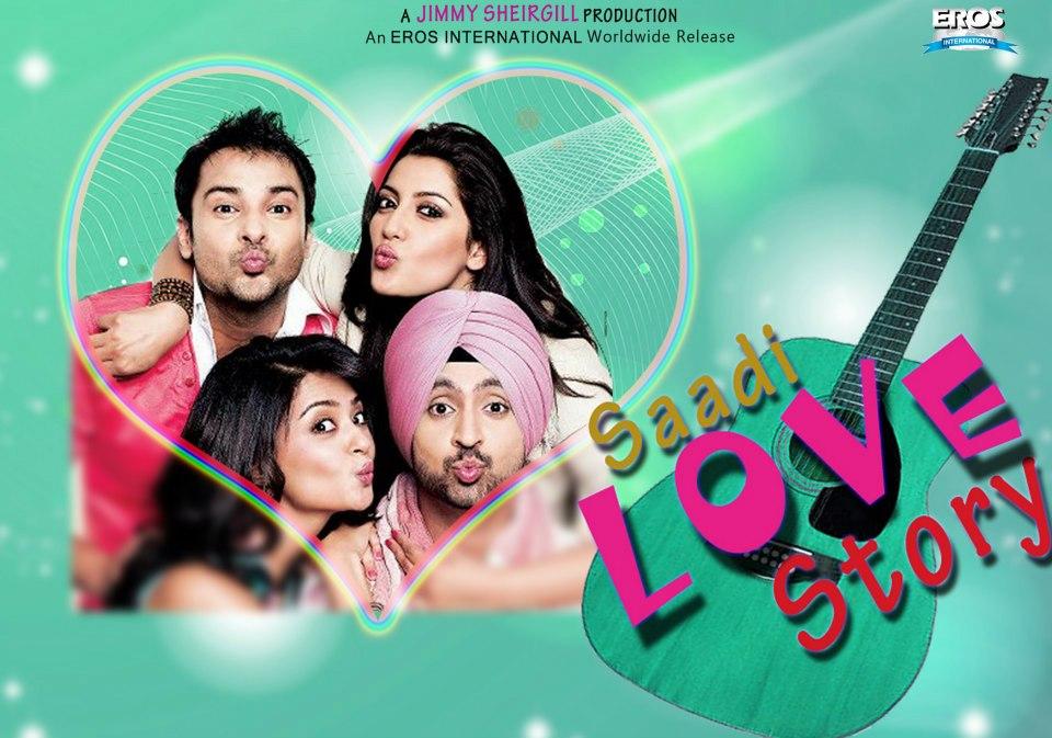 latest punjabi songs mp3 download 2013