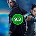 Star Wars: Os Últimos Jedi - Temos aqui um filme muito diferente dos demais da franquia?