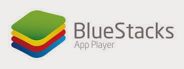 Blue stacks APP Player