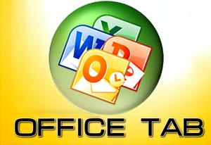 Office Tab Enterprise 10.50 Full Version Terbaru
