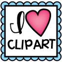 Clipart!