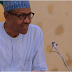 2019 presidency: US institute speaks on report predicting Buhari as winner of election