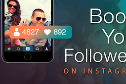 How to Boost Instagram Followers for Free