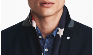 estilo ivy, Fall 2015, Gant, Gant1949, House of Gant, Ivy League, lifestyle, menswear, moda masculina, preppy style, Suits and Shirts,