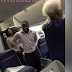 Wole Soyinka Reportedly On His Way Back To Nigeria After Donald Trump's Victory ( Photos )