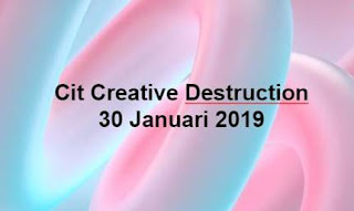 Link Download File Cheats Creative Destruction 30 Jan 2019