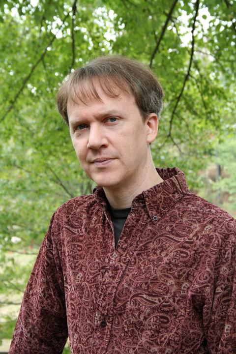 Howard Andrew Jones Author Interview Jean Booknerd border=
