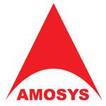 Lowongan Kerja Jobs : OB (Officeboy), Staff Pajak Min SMA SMK D3 S1 PT Amoys Indonesia Membutuhkan Tenaga Baru Seluruh Indonesia