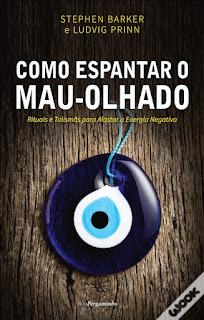 http://www.wook.pt/ficha/como-espantar-o-mau-olhado/a/id/16540456/?a_aid=4f00b2f07b942