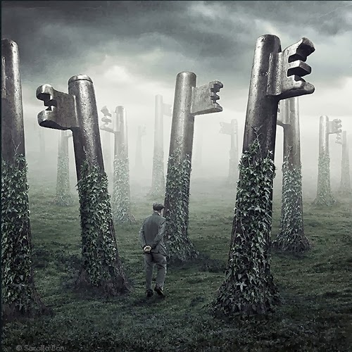 14-Surreal-Photo-Manipulation-Sarolta-Bán-www-designstack-co
