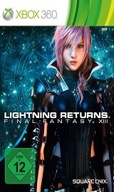 ca75f41244a517e88747bf35132d0dc6365dc9ba - Lightning Returns Final Fantasy XIII PAL XBOX360-COMPLEX