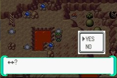 pokemon altered emerald screenshot 8