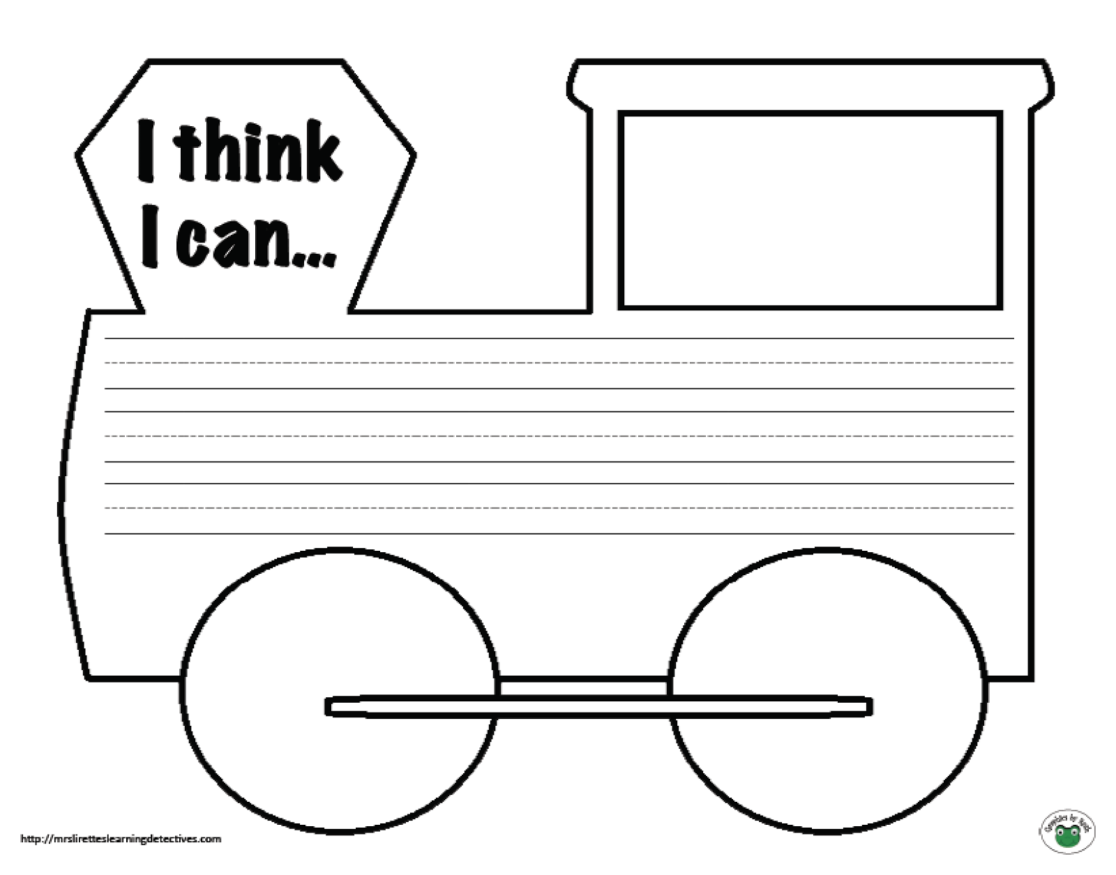 the little engine that could coloring pages - the little engine that could coloring pages
