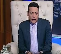 برنامج صح النوم حلقة الأربعاء 27-9-2017 مع محمد الغيطى و أول لقاء مع الفنانه سميره صدقي