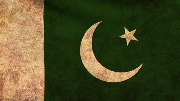 Amnesty slams Pakistani court