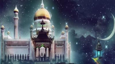 какого числа начинается и когда заканчивается Рамадан (начало и конец поста в России)