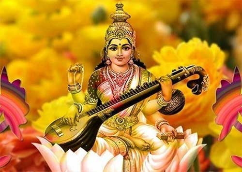 Information on Basant Panchami or Spring Festival in 2019