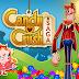 تحميل لعبه Candy Crush Saga v1.134.0.3 مهكره للاندرويد (آخر اصدار)