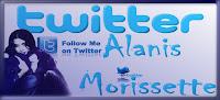 twitter.com/alanis