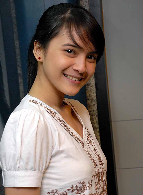 Sarah Safitri