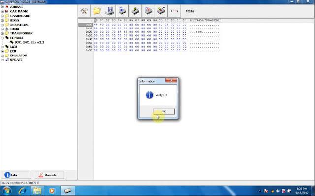 install-carprog-10.05-5
