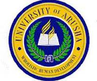 2 Job Opportunities at The University of Arusha (UOA)