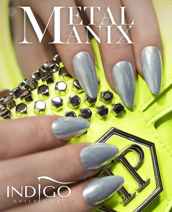 metal manix Indigo1