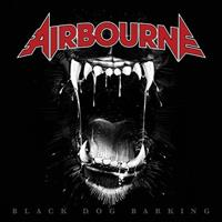 [2013] - Black Dog Barking [Deluxe Edition] (2CDs)