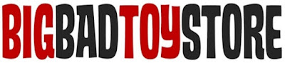 http://www.bigbadtoystore.com/Product/VariationDetails/76213