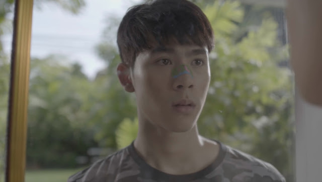 [Official Trailer] My Bromance the series   พี่ชายเดอะซีรีส์ 2016