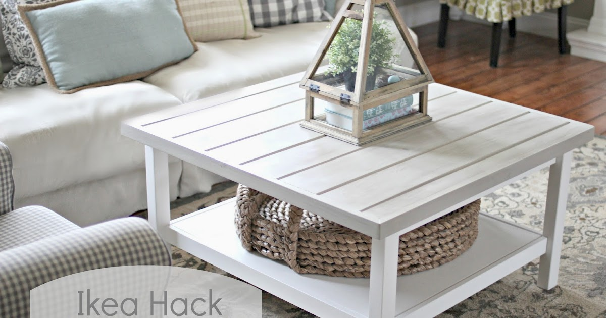 Awesome Golden Boys And Me Coffee Table Ikea Hack Caraccident5 Cool Chair Designs And Ideas Caraccident5Info