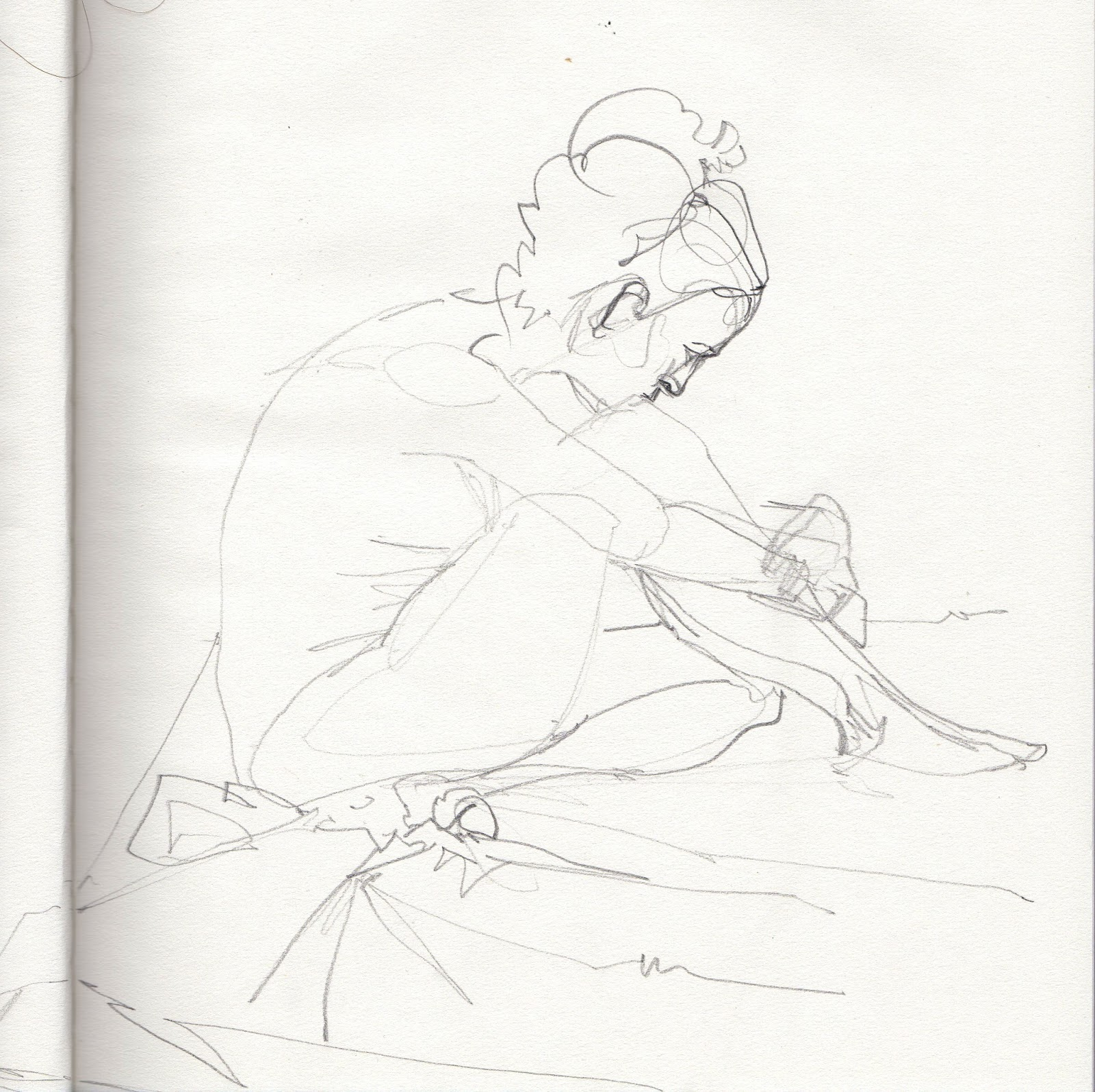 Tingrynade / croquis et recherches  - Page 15 Img15000086