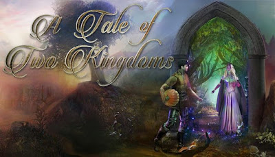 A Tale of Two Kingdoms Free Download PC Game Cracked in Direct Link and Torrent. A Tale of Two Kingdoms is a graphical adventure in the style of the classic Sierra game.