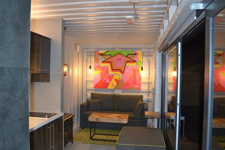 03-Ceardean-Ripple-6 Person-Container-Home-Built-in-3-Days-www-designstack-co