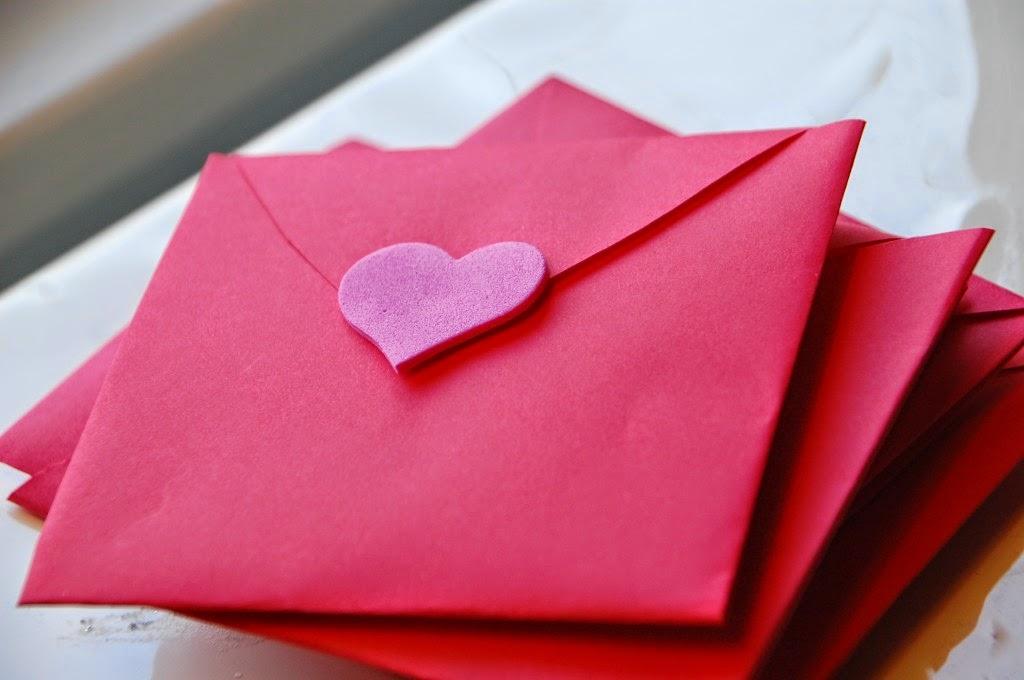 sevgiliye manevi hediye hazırlama
