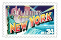 New York Stamp Clubs  Albany, Fort Orange Stamp Club. Meets 7 p.m. second and fourth Tuesday, except...
