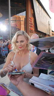 Charlize-Theron-at-the-Premiere-of-Atomic-Blonde-in-Berl_008+%7E+SexyCelebs.in+Bikini+Exclusive+Galleries.jpg