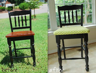 furniture upholstery services near me