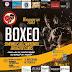 🏃 Semifinales Campeonato Gallego De Boxeo | 18nov